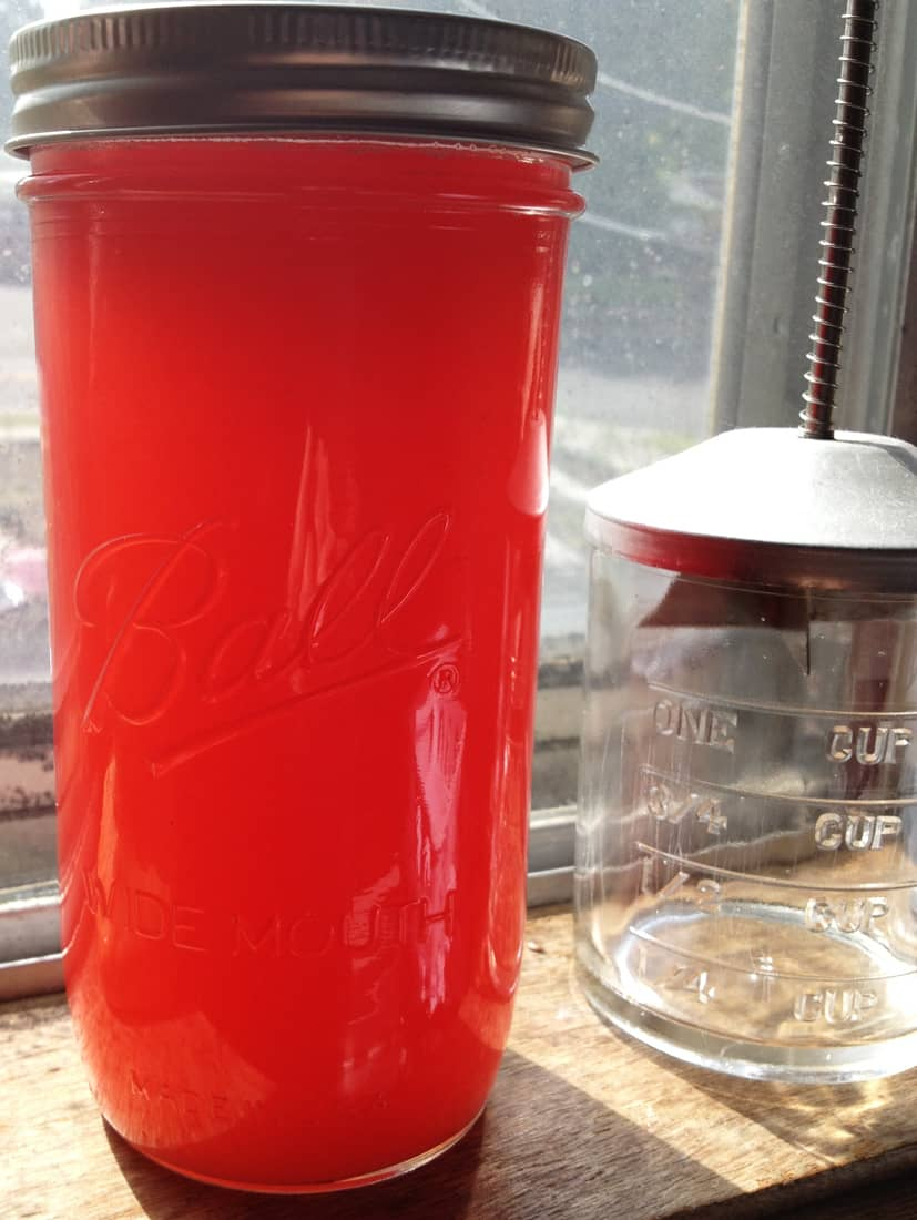 5-rhubarb-syrup
