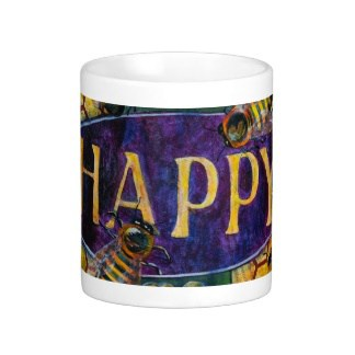 bee_happy_mug-r21e3e36a4dad4f76a5234c9334cc6561_x7jg5_8byvr_324