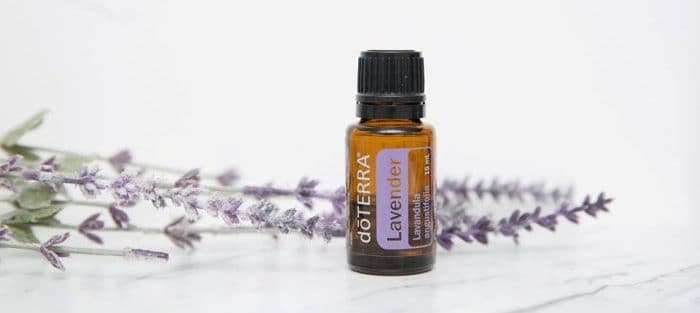 Try doTERRA | City Girl Farming