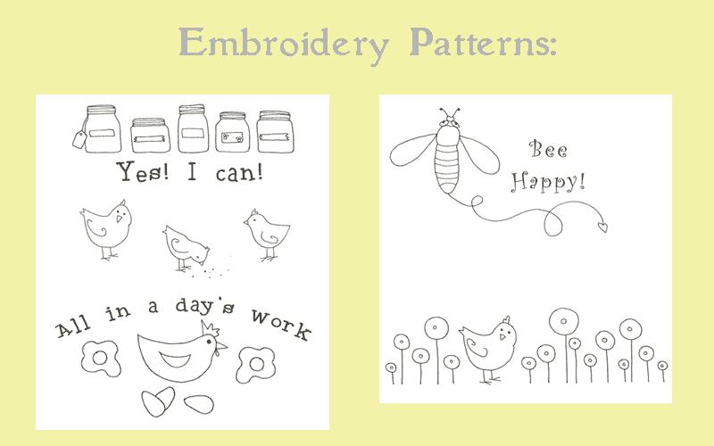 EmbroideryPatternBanner
