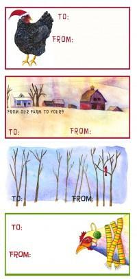 Farm-gift-tags