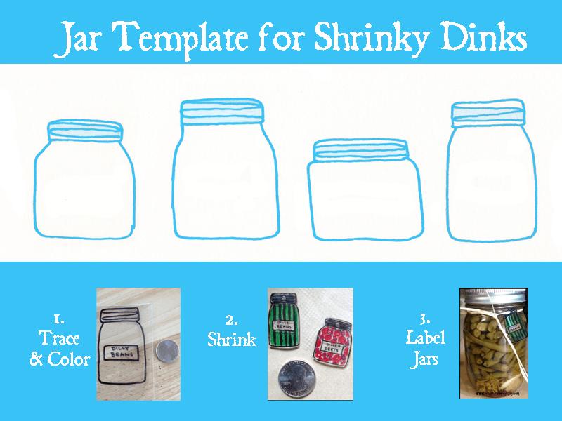Shrinky-dink-banner