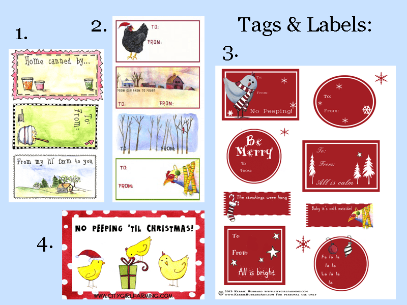 Tags-Labels-banner