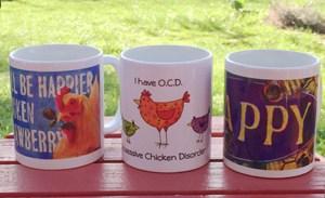 3-mugs