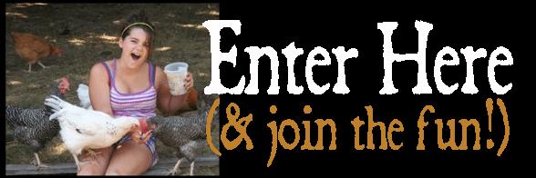 Enter-Contest-Button