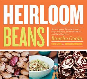 Rancho-beans