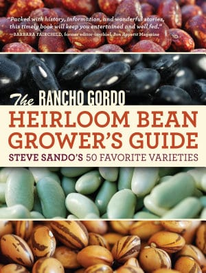 rancho-bean-guide