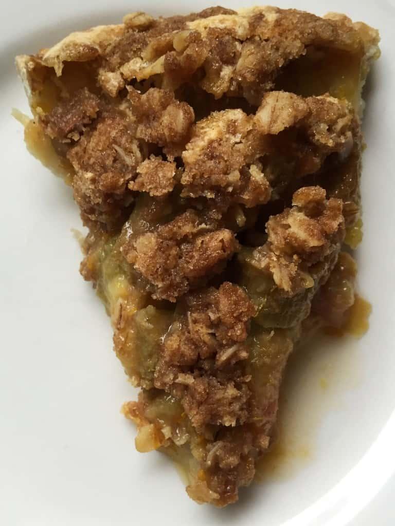 slice-o-dandelion-pie