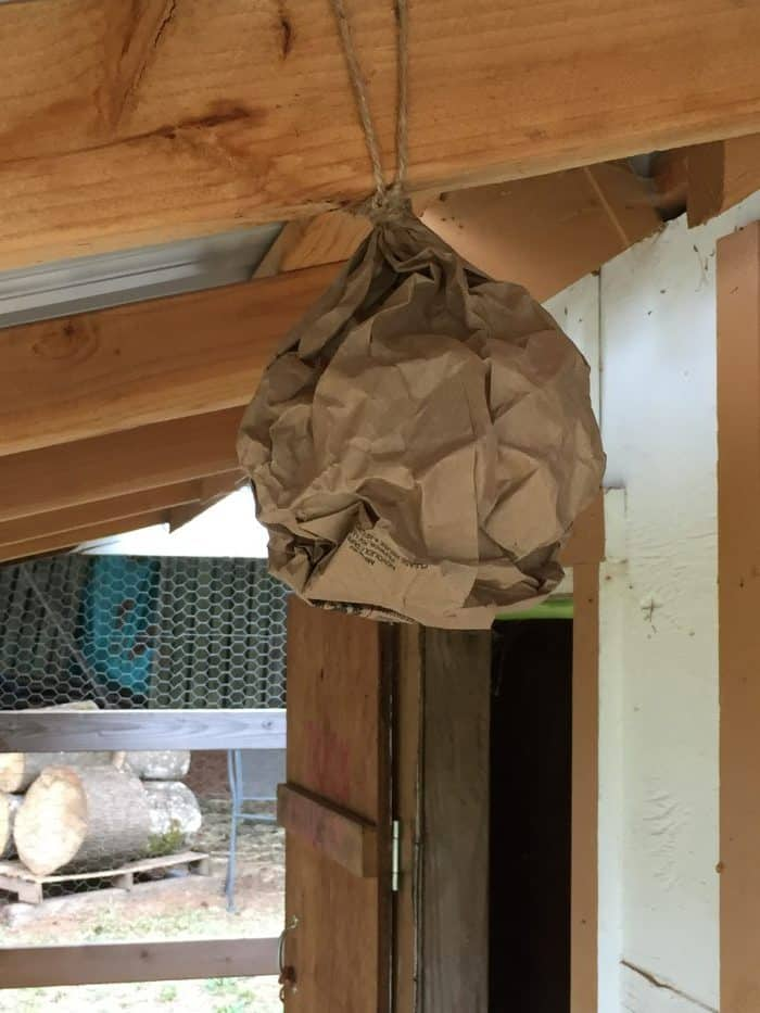 fake-wasp-nest